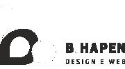 bhapen-logo
