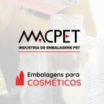Apresentação em Vídeo Macpet