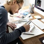 Qual a importância da Identidade Visual para uma empresa?