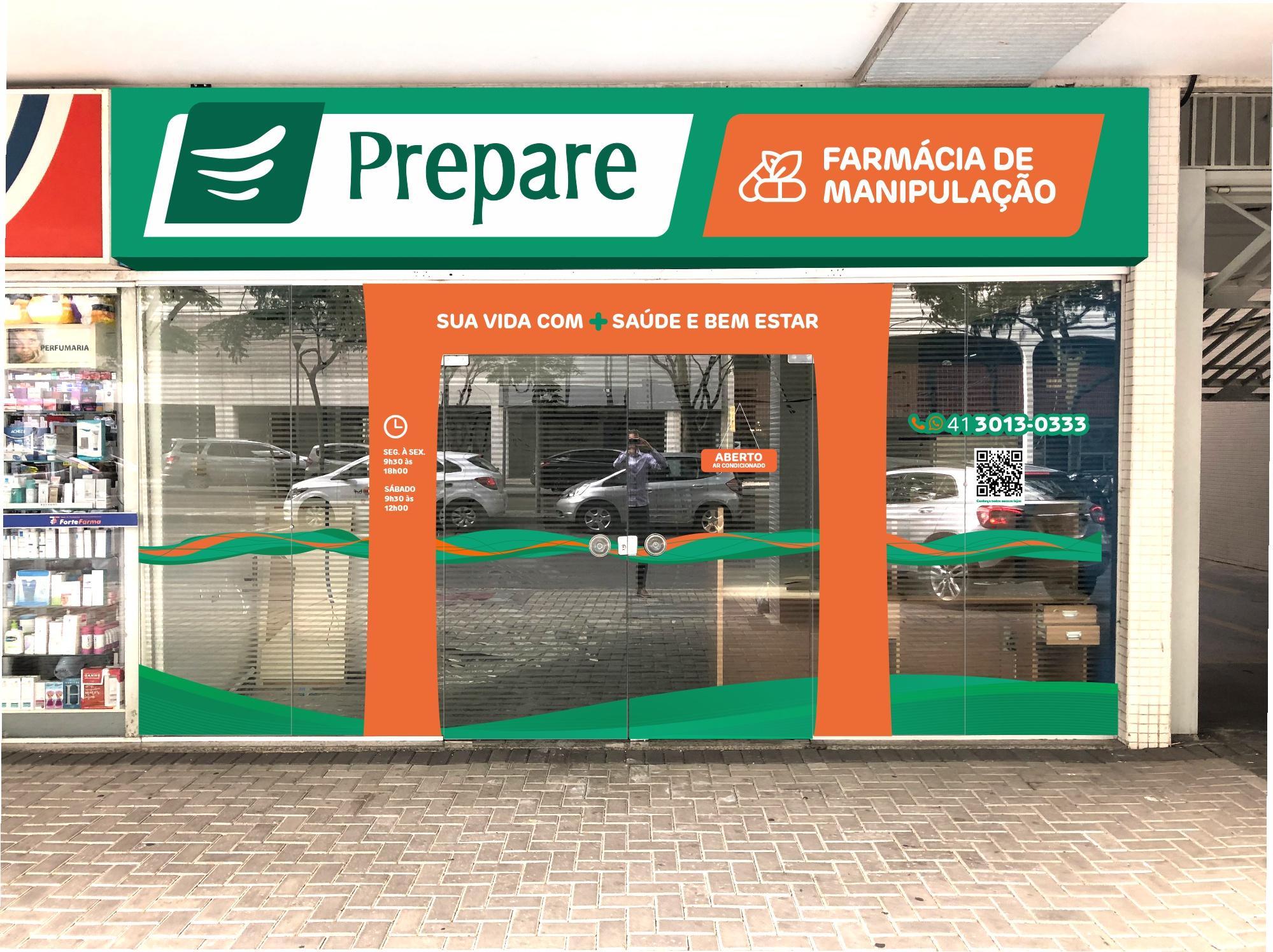 fachada-bigorrilho-prepare-manipulacao-2020