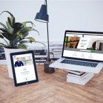 Site Smart Sistemas Construtivos